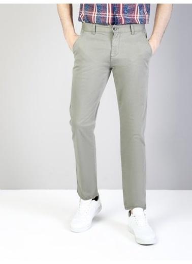 Colin's Pantolon Haki